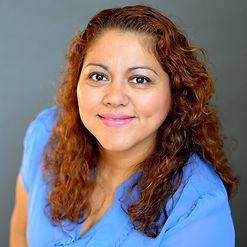 Griselda Vasquez