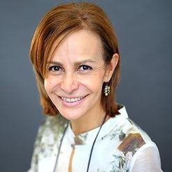 Ana Maria Donado