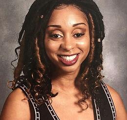Tammie Turner Bio Pic.jpg