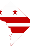 Flag_map_of_Washington_DC.png