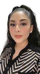 Roxana Rivas