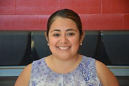 Nancy Cruz