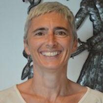 Rebecca Courouble