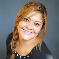 Ana Carolina Hernandez