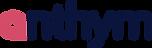 anthym-logo-for-light-bg.png