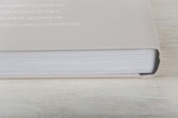 fotolibri fine art personalizzati
