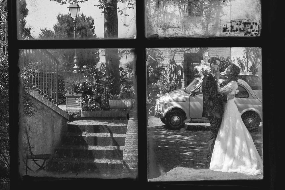 #wedding2016 #newweddingseason #weddinglabstudio #love #weddinginitaly #weddinginmarche #sirolowedding