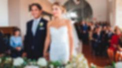 fotografo per matrimonio ad ancona