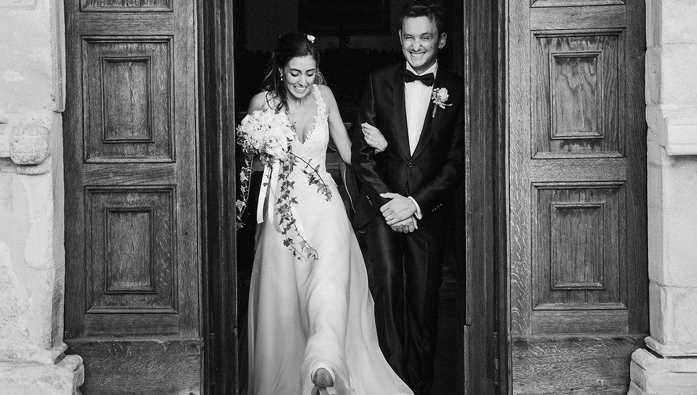 fotografo di matrimonio ad ancona-fortino napoleonico-fotografo matrimonio osimo-fotografo ancona