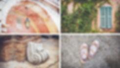 fotografo di matrimonio ad ancona-villa koch-fotografo matrimonio a recanati-fotografo ancona