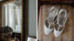 fotografo di matrimonio ad ancona-fortino napoleonico-fotografo matrimonio a recanati-fotografo ancona