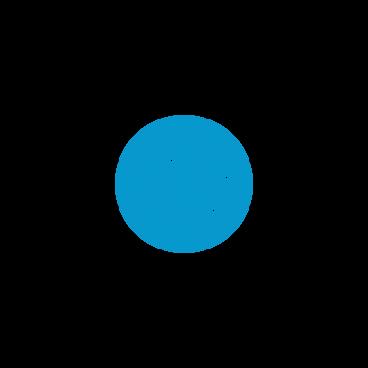 colab logo.png