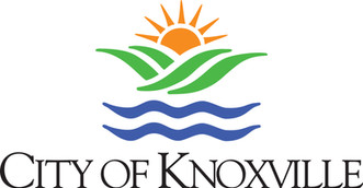city of knoxville.jpg