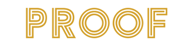 PROOF_Logo_Gold.png