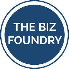 biz foundry logo.png