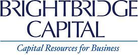 BrightBridge-updated-logo.jpg
