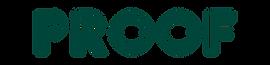 PROOF_Logo_Green.png