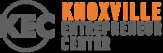 KEC Logo copy.png