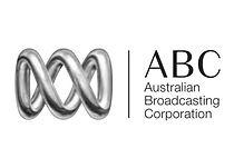 Australian_Broadcasting_Corporation-Logo