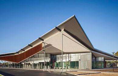Thebarton-Community-Centre.jpg