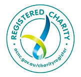 1492005916_ACNC Registered Charity Tick.