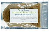 Adrenal_Stress_Ease__65383.1448582887.12