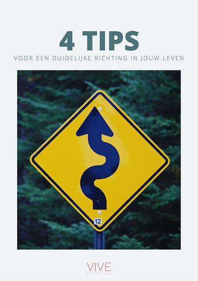 5 tips voor een duidelijke richting.jpg
