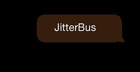 JitterBus-02.png