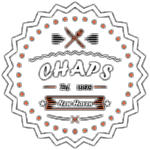 chaps..._edited.png