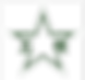logo - 透過.png