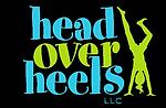 Logo - Head Over Heels