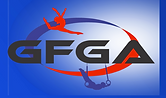 Logo - GFGA