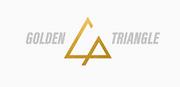 Logo - Golden Triangle