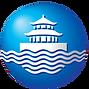 logo final top.png