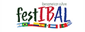Festibal logo WEB PAGINA.png