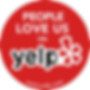 Devoted Dog Training on Yelp