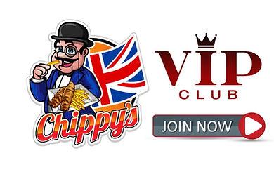 Chippy's VIP Club