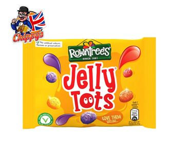 Jelly Tots (42g)
