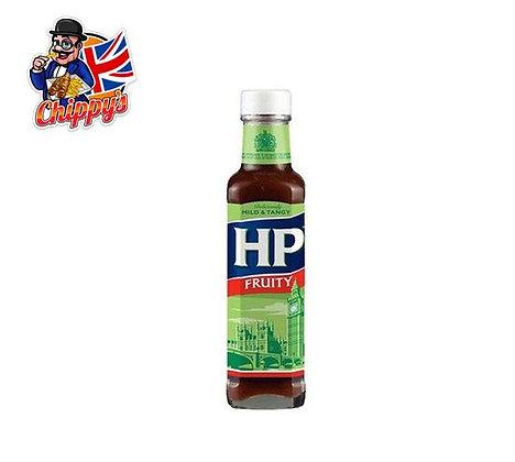 HP Fruity Sauce (255g)