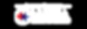 Member-NABBA-Logo-HD-White.png