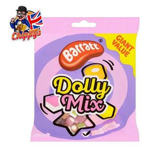 Dolly Mixtures (150g)