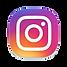 Chippy's Omaha Instagram