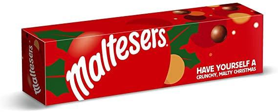 Maltesers (75g)