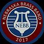 NEBRASKA BRASS BAND.png