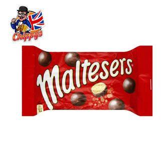 Maltesers (37g)