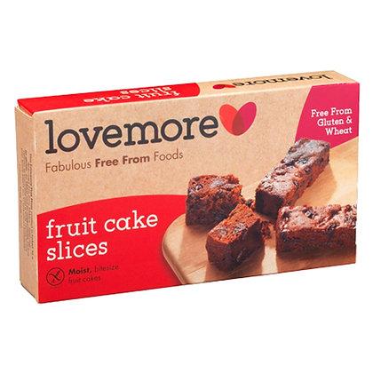 Fruit Cake Slices (200g)