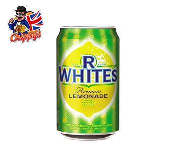 Lemonade (330ml)