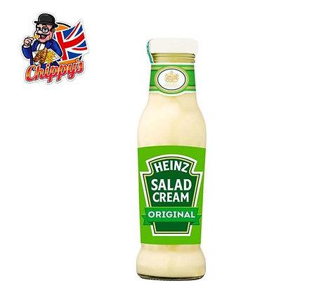 Salad Cream (285g)