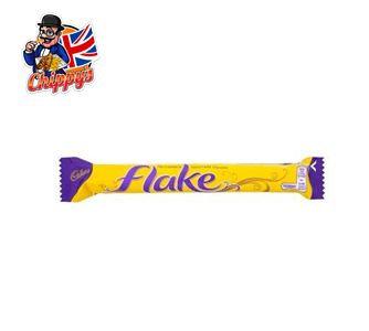 Flake (32g)