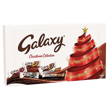 Galaxy Large (244g)
